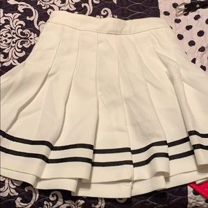 Never worn before skirt from H&M